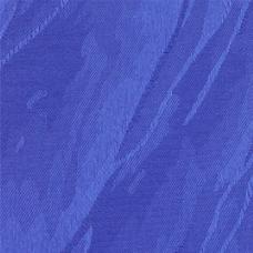 Жалюзи вертикальные SANDRA цвет синий (127мм)