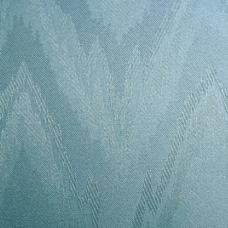 Жалюзи вертикальные MOUNTAIN 7416 цвет кобальт (127мм)