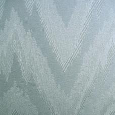 Жалюзи вертикальные MOUNTAIN 7419 цвет серебро (127мм)
