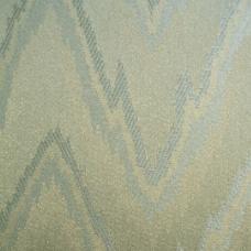Жалюзи вертикальные MOUNTAIN 7420 цвет золото (127мм)