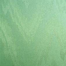 Жалюзи вертикальные MOUNTAIN 7421 цвет малахит (127мм)