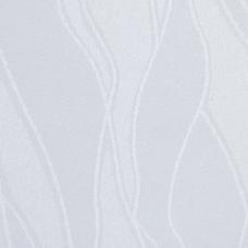 Жалюзи вертикальные POLONEZ 751 цвет белый (127мм)