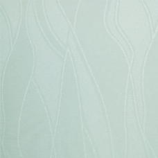 Жалюзи вертикальные POLONEZ 753 цвет светло синий (127мм)