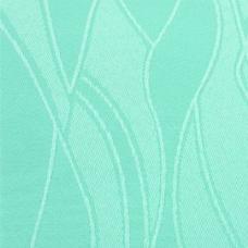 Жалюзи вертикальные POLONEZ 754 цвет голубой (127мм)
