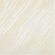 Жалюзи вертикальные ANNA цвет бежевый (127мм)