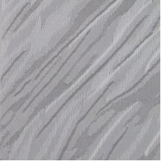 Жалюзи вертикальные ANNA цвет темно-серый (127мм)