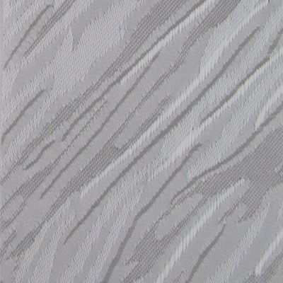Вертикальные жалюзи в Ирпене