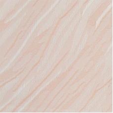 Жалюзи вертикальные ANNA цвет светло-розовый (127мм)
