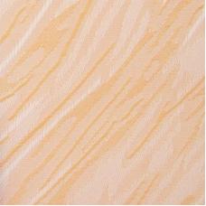 Жалюзи вертикальные ANNA цвет персиковый (127мм)