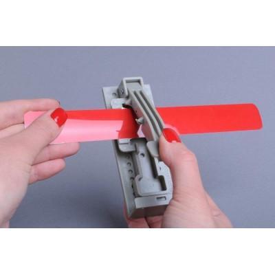 Ножницы для обрезки ламелей