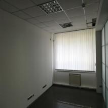 Вертикальные жалюзи Харьков
