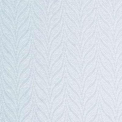 Жалюзи вертикальные REIS цвет белый (127мм)