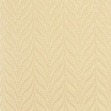 Жалюзи вертикальные 2-REIS цвет мокко (127мм)