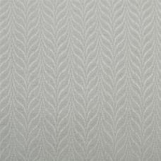 Жалюзи вертикальные REIS цвет серый (127мм)