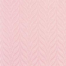 Жалюзи вертикальные REIS цвет серо-розовый (127мм)