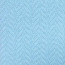 Жалюзи вертикальные REIS цвет голубой (127мм)