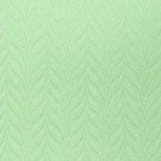 Жалюзи вертикальные REIS цвет светло-зеленый (127мм)