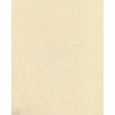 Японские жалюзи ткань Ара цвет бежевый 1005