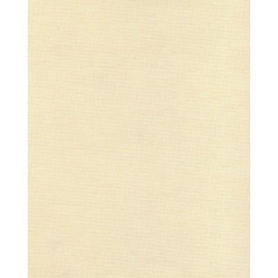 Японские жалюзи ткань Ара цвет бежевый 1006