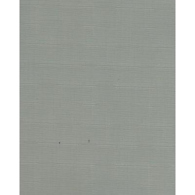Тканевые шторы жалюзи