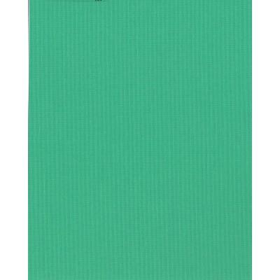Тканевые ролеты Ара цвет зеленый