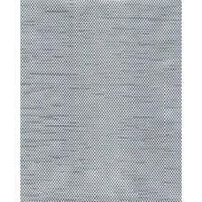 Тканевые ролеты Tропик цвет серый 4027