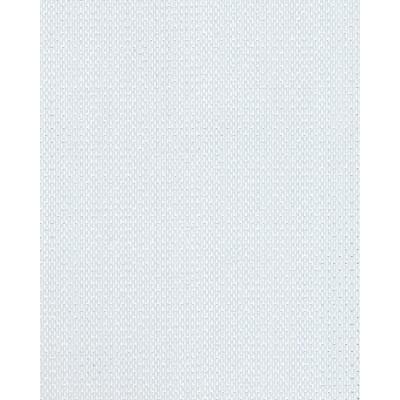 Рулонные шторы купить в интернет магазине