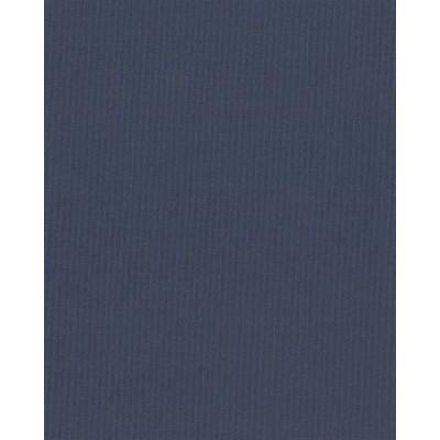 Тканевые ролеты Ара цвет синий