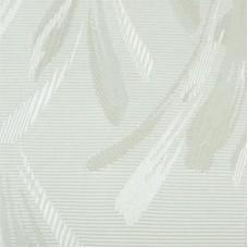 Жалюзи вертикальные POLINA-011 белый ширина 89мм