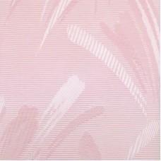 Жалюзи вертикальные POLINA-061 розовый ширина 89мм